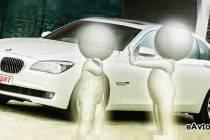 Как законно избавиться от кредитных долгов за автомобиль?