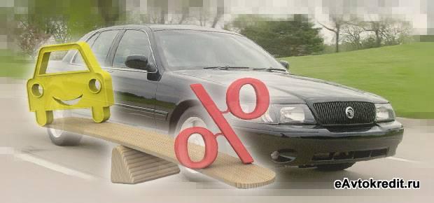Определить цену авто в Германии