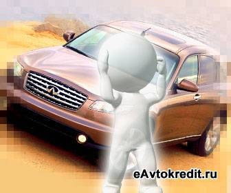 Условия оформления автокредита в Тюмени