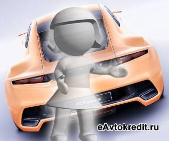 Доступные программы автокредитования