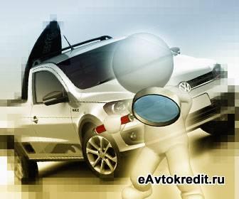 Как оформить автомобиль в рассрочку