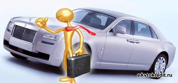 Как работает страховка автомобилей