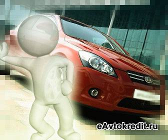 Как выгоднее купить авто в Тольятти