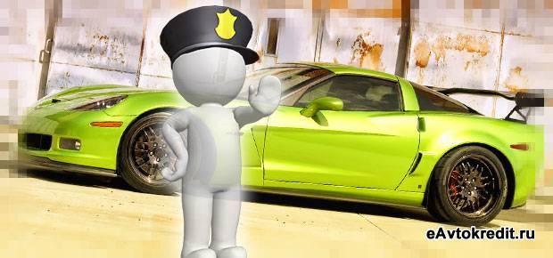 Купить авто в кредит в Орске