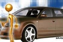 Договор аренды автомобиля физическим лицом у ИП: тонкости оформления