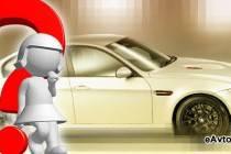 Какое авто с автоматом купить в кредит выгоднее?