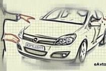 Можно ли оформить автокредит на машину с рук
