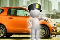 Через какие тесты проверяют пассивную безопасность автомобиля