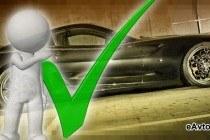 Стерлитамак – лучшие автокредиты через автосалоны и банки