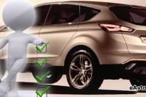 Бийск - как лучше оформить автокредит на покупку машины