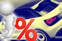 Краснодар - как взять машину в кредит через банк или салон