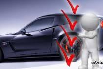 Ростов-на-Дону: требования при покупке авто в кредит