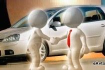Банки в Воронеже, кредитующие покупку автомобилей