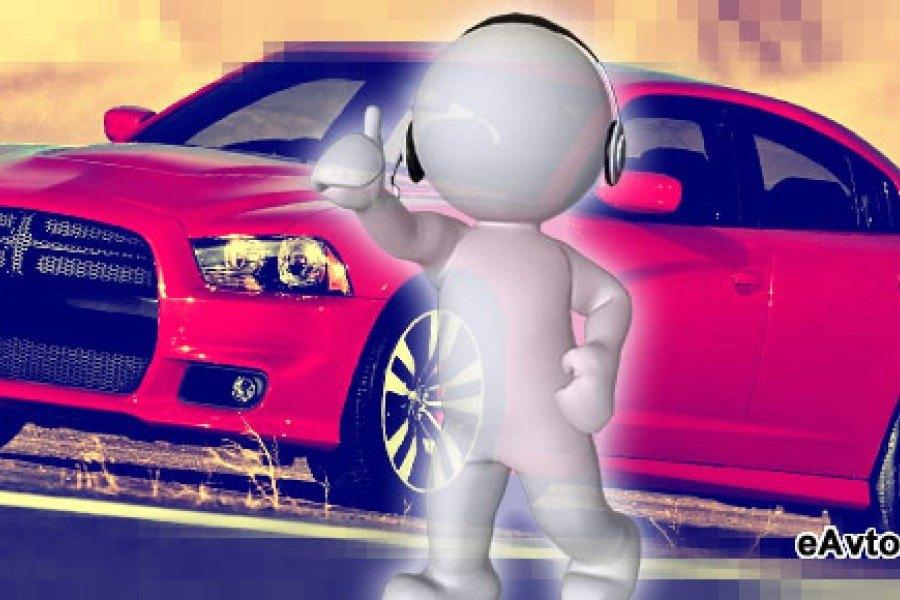Авто в кредит без первого взноса киев