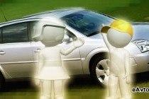 Самая выгодная покупка авто в кредит в Краснодаре