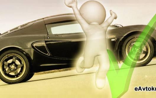 Машина в Ярославле в кредит без первоначальных вложений
