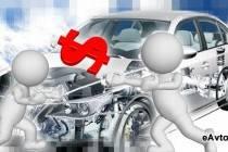 Мошенничество при покупке автомобиля: верить ли продавцу на слово