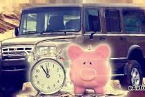 Как сэкономить при покупке авто в кредит: оформление полиса КАСКО
