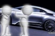 Обязательно ли страховать жизнь при оформлении автокредита