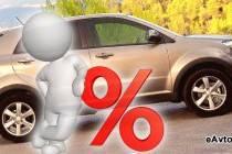 Как выбрать автомобиль в кредит по показателям безопасности?