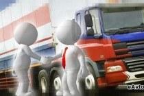 Автокредит на грузовой автомобиль без первоначального взноса