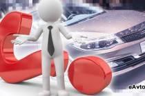 Как выгодно купить в кредит китайский автомобиль