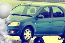 Рено Логан - выгодна ли покупка автомобиля в кредит