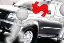 Продажа машин УАЗ «Патриот» в кредит – условия и стоимость