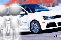 Автомобиль Volkswagen Jetta в кредит у официальных дилеров