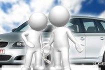 Автомобиль в кредит с плохой кредитной историей за откат