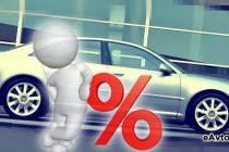 Какие условия считать выгодными при покупке автомобиля в кредит?