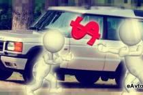 Выгодный автокредит в Ростове-на-Дону: предложения Сбербанка