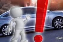 Hyundai - лучшие программы автокредитования в банках