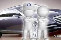 Автомобиль в кредит без первоначальных вложений в Краснодаре