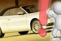 Красноярск: авто в кредит через банки и салоны