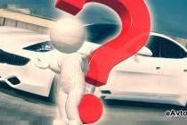 Где в Омске продают машины в кредит без взноса и справок?