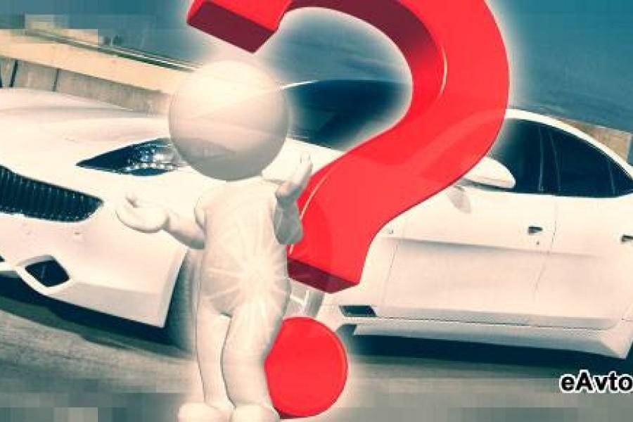 взять авто в кредит без справки о доходах без первого взноса в омске