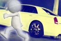 Санкт-Петербург – условия выгодной покупки авто в кредит