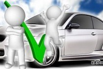 Важные моменты оформления автокредита