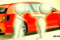 Автокредиты без первоначальных вложений в Нижнем Новгороде