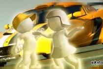 Автокредит на подержанные автомобили в Челябинске