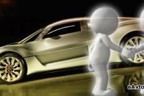 Саранск - покупка автомобиля через автокредит