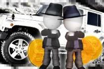 Иваново: самый выгодный кредит на автомобиль