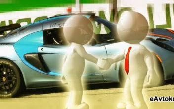 Автокредит на подержанные автомобили в Ярославле