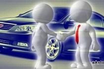 Выгодные условия для покупки автомобиля Джили в кредит