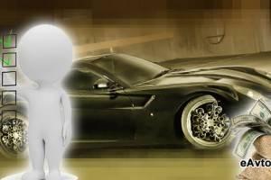 Машина из автосалона: процедура проверки качества