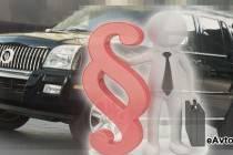Как обманывают при покупке автомобиля, привезённого из Германии?
