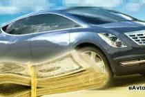 Автомобиль в кредит через банк ВТБ24 в Йошкар-Оле