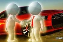 Как купить подержанный автомобиль в рассрочку без переплаты?