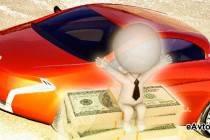 Варианты покупки машины в кредит в Иваново: автосалоны и банки